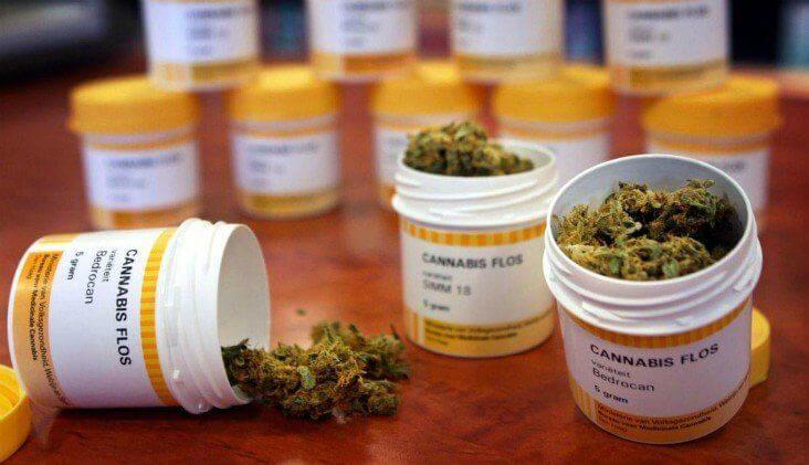 Resultado de imagen para marihuana medicinal