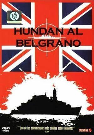 Hundan al Belgrano - Colibrí